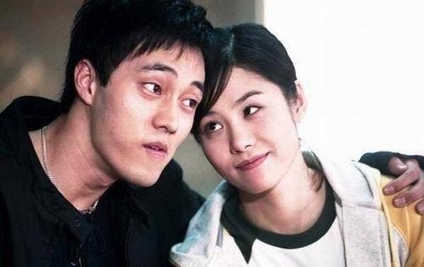 So Ji Sub: Mối tình đầu khắc cốt ghi tâm với mỹ nhân Giày thủy tinh, độc thân 21 mùa xuân đến năm 42 tuổi mới tìm được chân ái đời mình-4