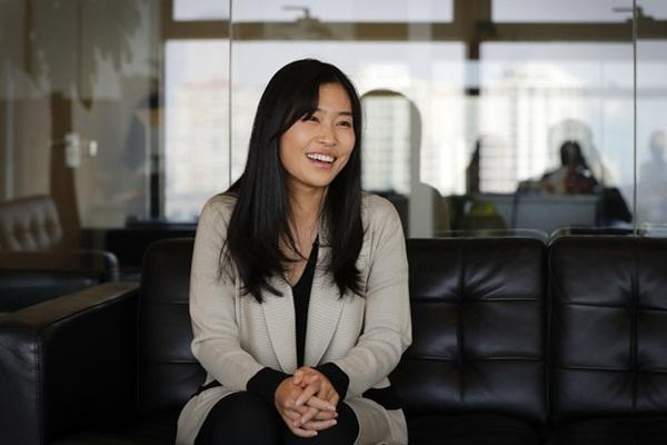 Con gái Trương Nghệ Mưu: Tuổi thơ bất hạnh vì bố mẹ ly hôn, đòi từ mặt cha khi bị cấm yêu-7
