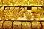 Giá vàng hôm nay 8/4: Trụ vững trên đỉnh 7 cao năm