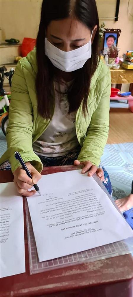 Vụ bé gái Hà Nội bị bạo hành tử vong: Có khả năng người mẹ thoát án phạt cao nhất-1