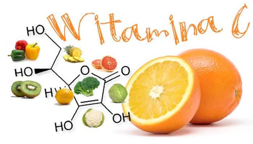 Chiêu làm đẹp của Mai Ngọc chỉ một viên Vitamin C mỗi ngày, chị em tuổi 30+ có thể bắt đầu với 5 gợi ý sau để da đẹp eo thon dần đều-3