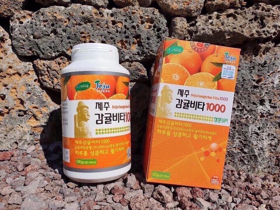 Chiêu làm đẹp của Mai Ngọc chỉ một viên Vitamin C mỗi ngày, chị em tuổi 30+ có thể bắt đầu với 5 gợi ý sau để da đẹp eo thon dần đều-11