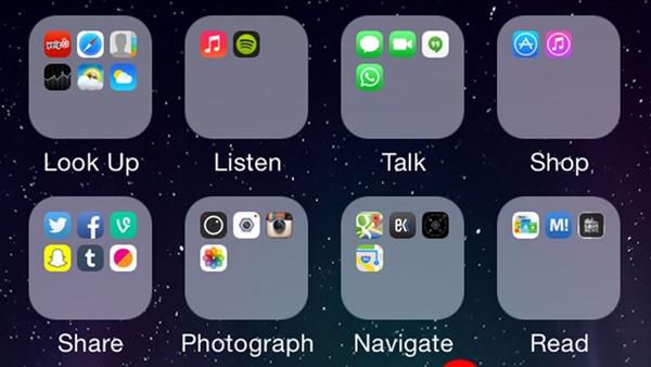 6 mẹo tăng năng suất hiệu quả với iPhone? Nghe vô lý nhưng cực kỳ thuyết phục-1