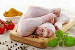 Các trường hợp thực phẩm hóa chất độc khi chế biến nhiều người mắc phải-2