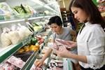 Thịt lợn mãi không giảm giá, Bộ ra văn bản lệnh tỉnh kiểm soát chặt-2