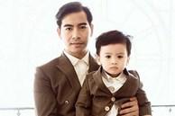 Thanh Bình da diết nhớ con sau nhiều tháng xa cách, khẳng định không sống trái với lương tâm