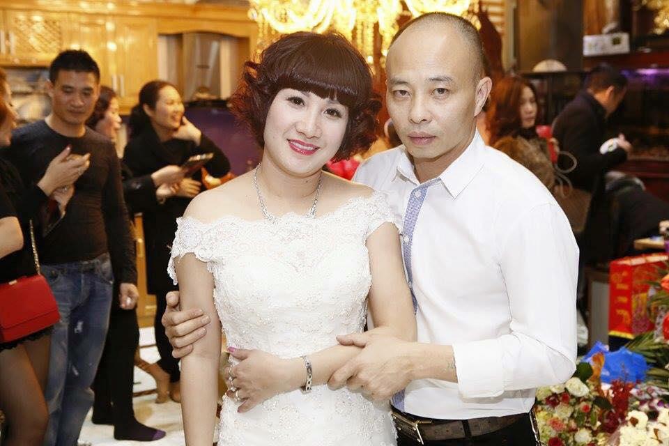 Thú ăn chơi đốt tiền của nữ đại gia Dương Đường vừa bị bắt-4
