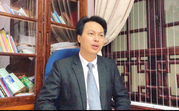 Vụ chuyên gia tài chính nổi tiếng rơi từ tầng 14 chung cư xuống đất tử vong: Cơ sở nào để điều tra ông Tín tự tử hay bị mưu sát?-4