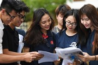Cập nhật thời gian tuyển sinh của một số trường đại học năm 2020, có trường lùi đến tháng 10