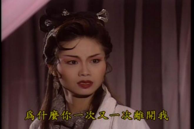 Bạch Cốt Tinh trong Tây Du Ký: Rời TVB thời đỉnh cao, trở thành triệu phú ở tuổi U50-5