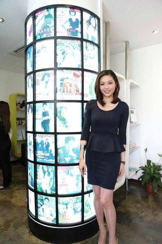Bạch Cốt Tinh trong Tây Du Ký: Rời TVB thời đỉnh cao, trở thành triệu phú ở tuổi U50-8