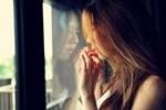 Để vợ một mình đấu chọi với sống chết, chồng giàuhối hận cả đời vì quyết định sau đó của vợ