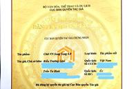 NÓNG: Bộ GD&ĐT chính thức lên tiếng về mong muốn đưa Chữ VN song song 4.0 vào giảng dạy của tác giả Kiều Trường Lâm