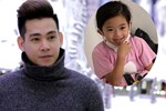 Ốc Thanh Vân trả lời lý do không đón con gái Mai Phương đi chơi cùng gia đình-5