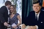 Vận đen chưa thôi buông tha gia tộc Kennedy: Thêm một thành viên gia đình gặp tai nạn tử vong, khi nào bi kịch mới chấm dứt?