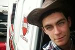 Lái xe người Anh nhận tội vụ 39 nạn nhân Việt tử vong trên xe tải