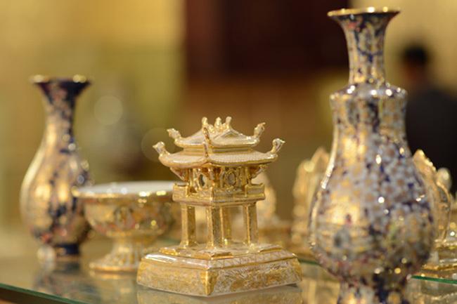 Đại phú đất cảng Hải đồ cổ từng sở hữu tới 3 tấn vàng-2