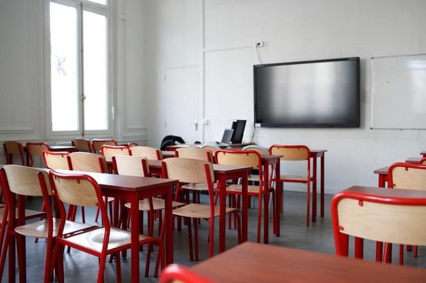 Pháp lần đầu hủy kì thi tốt nghiệp THPT sau 2 thập kỷ để tránh dịch Covid-19-1