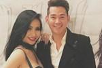 Bạn gái tin đồn của Phùng Ngọc Huy nổi giận đáp trả khi bị 'bạn cũ' tố quỵt nợ 5 ngàn đô, giật chồng Mai Phương