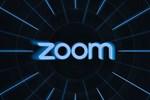 CEO Zoom đăng livestream xin lỗi người dùng về sự cố bảo mật