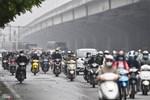 Công an truy tìm nhóm đua xe tại hồ Hoàn Kiếm-3
