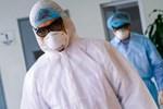 Bác ruột bệnh nhân số 17 trở nặng, 3 lần ngừng tim