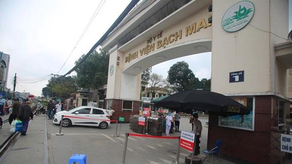 Bác sĩ Trương Hữu Khanh: Dịch của Việt Nam đang bước vào giai đoạn khác, ít ca bệnh nhưng nguy hiểm hơn-2