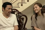 Những ngày không quên: Khoảnh khắc ái ngại khi chồng cũ Chí Nhân bất ngờ được nhắc tới trước mặt Thu Quỳnh
