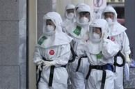 3 du học sinh Việt Nam tại Hàn Quốc bị trục xuất vì vi phạm cách ly