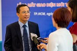 Vợ TS Tín bác bỏ thông tin ký đơn đề nghị khởi tố vụ án hình sự