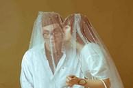 Bị chồng sắp cưới phản bội, cô dâu xinh đẹp cưới luôn phù rể kém 5 tuổi