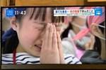 Lớp học ở Nhật gây phẫn nộ vì bắt học sinh giết mổ và ăn thịt con vật do chính tay mình nuôi