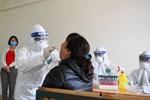 Thêm 4 ca mắc mới COVID-19, có 2 người tiếp xúc gần bệnh nhân 243, Việt Nam có 255 ca-1