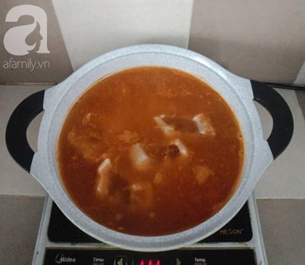 Bữa tối 2 món cá nấu nhanh ăn ngon, cả nhà tấm tắc, nồi cơm hết trong nháy mắt!-11