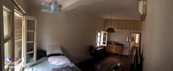 Thuê căn hộ ẩm thấp rộng 45m2, 9X đập đi xây lại khiến ai nhìn cũng thích mê-3