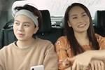 Preview Những Ngày Không Quên tập 5: Tomboiloichoi nghệt mặt vì bị Xính Lao đòi 'mang cô dâu về cho bố'