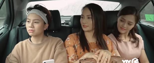 Preview Những Ngày Không Quên tập 5: Tomboiloichoi nghệt mặt vì bị Xính Lao đòi mang cô dâu về cho bố-8