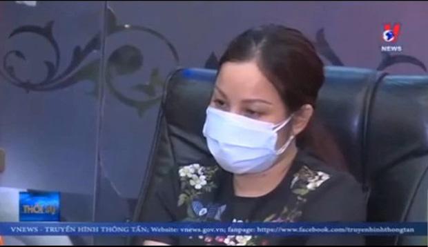Nữ đại gia ở Thái Bình Nguyễn Thị Dương (Dương Đường) vừa bị công an bắt giữ khủng cỡ nào?-6