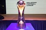 Vì sao cả thế giới kêu gọi cắt giảm lương nhưng cầu thủ tại Malaysia lại 'chiến đấu' để buộc các đội bóng trả đủ tiền?