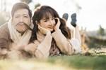 Cuộc hội thoại ngôn tình của Nhã Phương - Trường Giang: Cứ mãi lãng mạn thế này netizen không 'phát ghen' sao đư