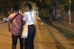 H'Hen Niê: 'Mẹ đồng ý quan hệ của tôi với bạn trai'
