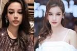 Nhan sắc và style của nữ diễn viên bóc phốt Huyền Baby: Dù cùng tuổi mà đẹp thần sầu, lấn át cả hot mom Việt-17