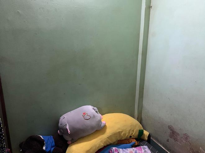 Nhìn thành quả cải tạo lại phòng của dân tình nhân dịp ở nhà mới thấy: Hết dịch khéo đi làm home designer hết-24