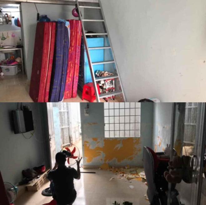 Nhìn thành quả cải tạo lại phòng của dân tình nhân dịp ở nhà mới thấy: Hết dịch khéo đi làm home designer hết-28