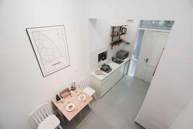 Nhìn thành quả cải tạo lại phòng của dân tình nhân dịp ở nhà mới thấy: Hết dịch khéo đi làm home designer hết-37