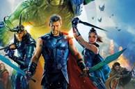 Sẽ ra sao nếu Iron Man thay thế Thor trong 'Ragnarok'?