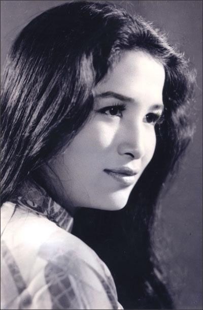 Tháng năm rực rỡ của những nữ diễn viên xuất sắc nhất điện ảnh Việt-1