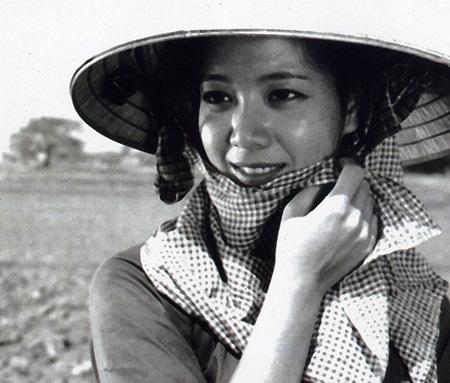 Tháng năm rực rỡ của những nữ diễn viên xuất sắc nhất điện ảnh Việt-14