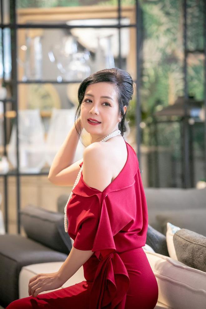 Tháng năm rực rỡ của những nữ diễn viên xuất sắc nhất điện ảnh Việt-15