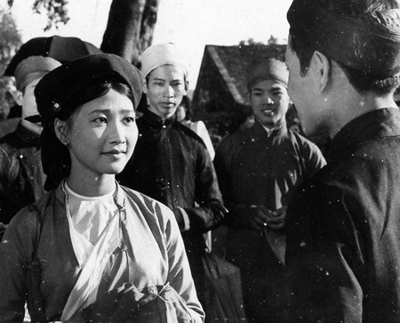 Tháng năm rực rỡ của những nữ diễn viên xuất sắc nhất điện ảnh Việt-3